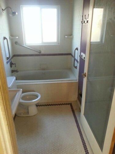 ванная отмыта.jpg