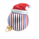 christmas tree ornament (6).png