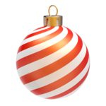 christmas tree ornament (16).png