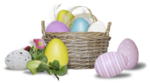Easter (53).png