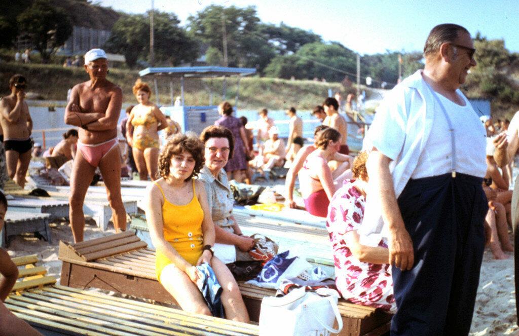Volker Tommack 1973 delfin 02.jpg