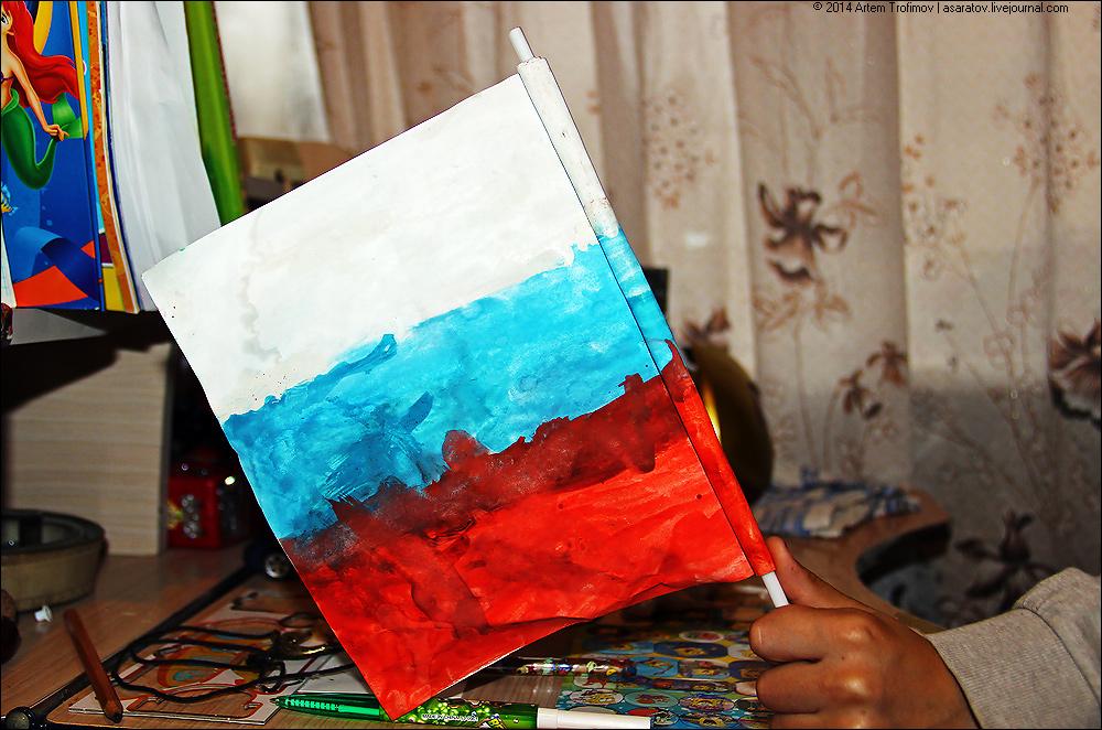 https://img-fotki.yandex.ru/get/17847/225452242.3d/0_14bd11_eb0f5a3a_orig