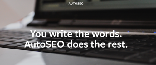 autoseo-800x335.png