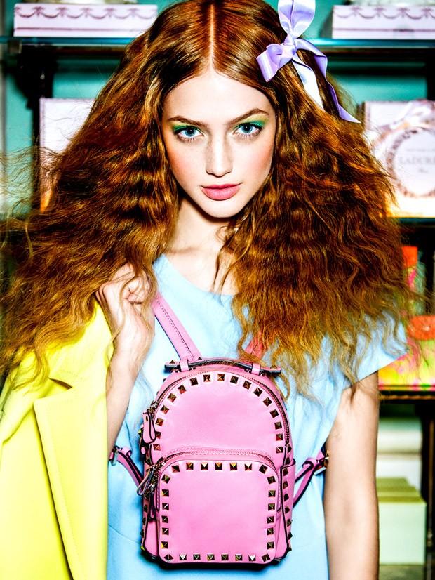 Stephanie-v-zhurnale-Elle-Turkey-6-foto