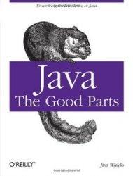 Книга Java: The Good Parts