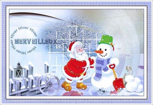 merveilleux_hiver.jpg