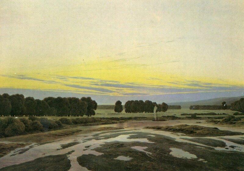 Из собрания шедевров мировой живописи... (128).jpg