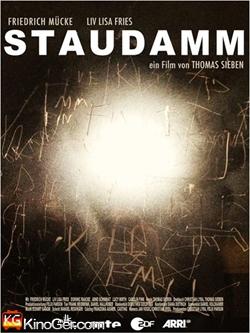Staudamm (2013)