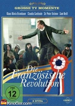 Die französische Revolution (1989)