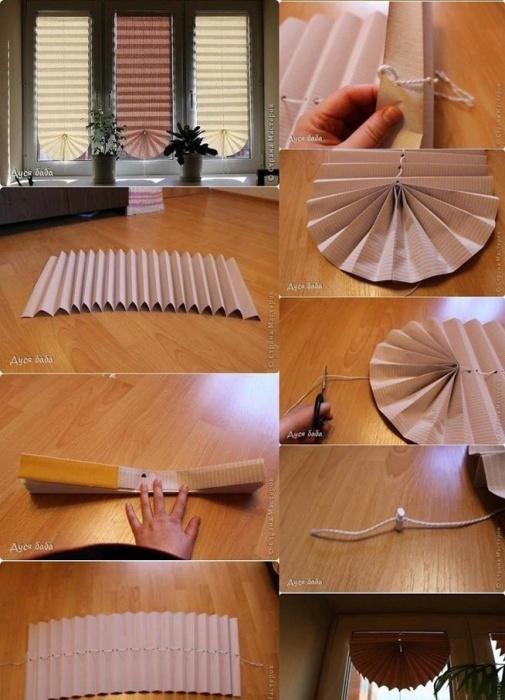Креатив для дома
