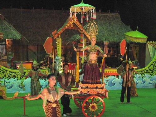 тайская деревня.jpg