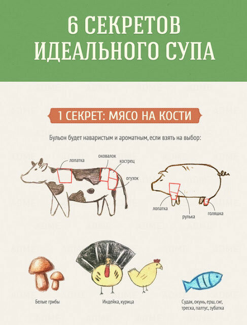 https://img-fotki.yandex.ru/get/17847/60534595.fac/0_153488_e8fb0c5f_XL.jpg