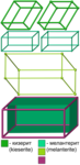 Monocliniccrystalsystem_zps5716d4ae.PNG