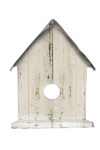 natali_design_xmas_birdhouse.png