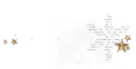 natali_design_xmas_overlays6_emb.png