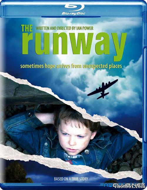 Взлетная полоса / The Runway (2010/BDRip/HDRip)