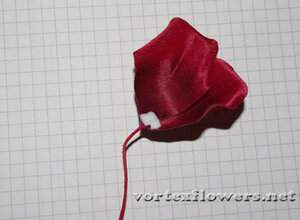 Мастер-класс. Роза  «Пышка» от Vortex  0_fc15c_7a940efa_M