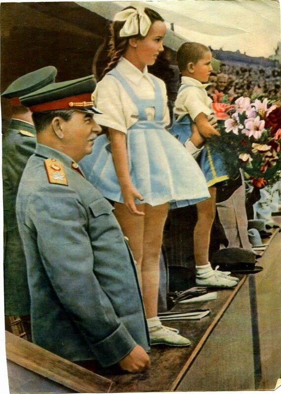 1952 Огонёк.jpg