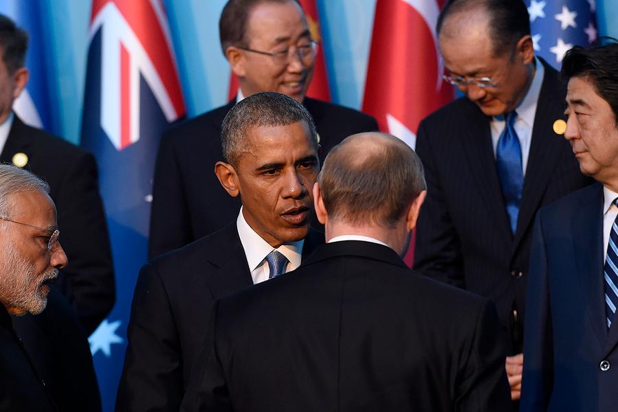 Перед общей фотографией G-20, 15.11.15.png