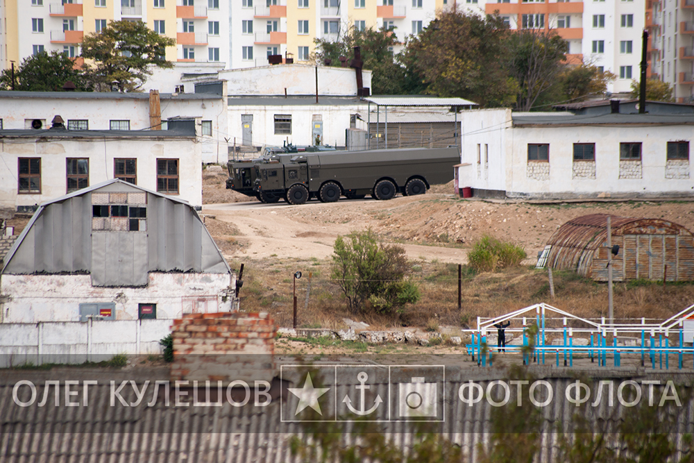 Russian Military equipment in Crimea 0_c3ce9_ede580d5_orig