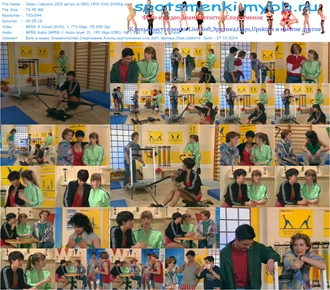 http://img-fotki.yandex.ru/get/17848/14186792.16b/0_f75e4_eb5e913b_orig.jpg