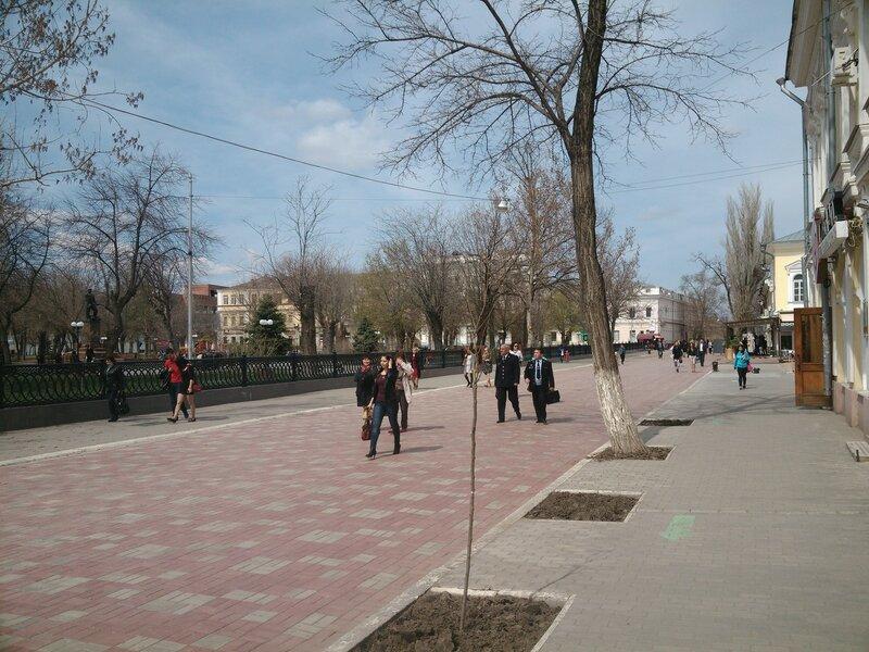 Школьный технопарк Астрахань-192.jpg