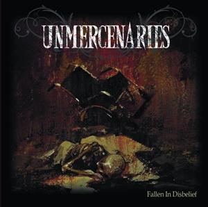 Unmercenaries