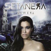 Setanera > New Era (2015)