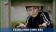 http//img-fotki.yandex.ru/get/178/170664692.d7/0_174bdc_46814687_orig.png