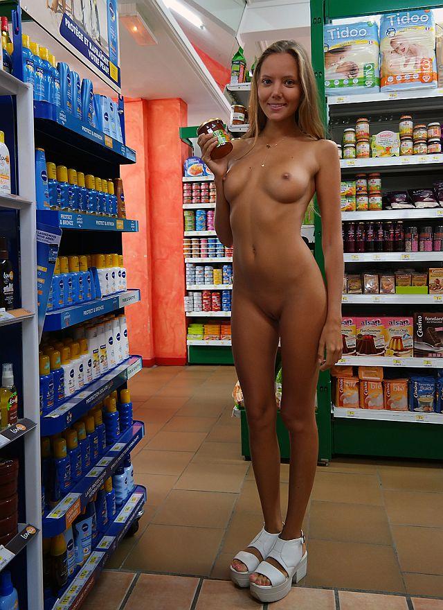 foto-shopping-golih-zhenshin