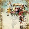 !!PinkLotty Christmas In My Heart (10).jpg