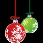 17_Christmas (55).png