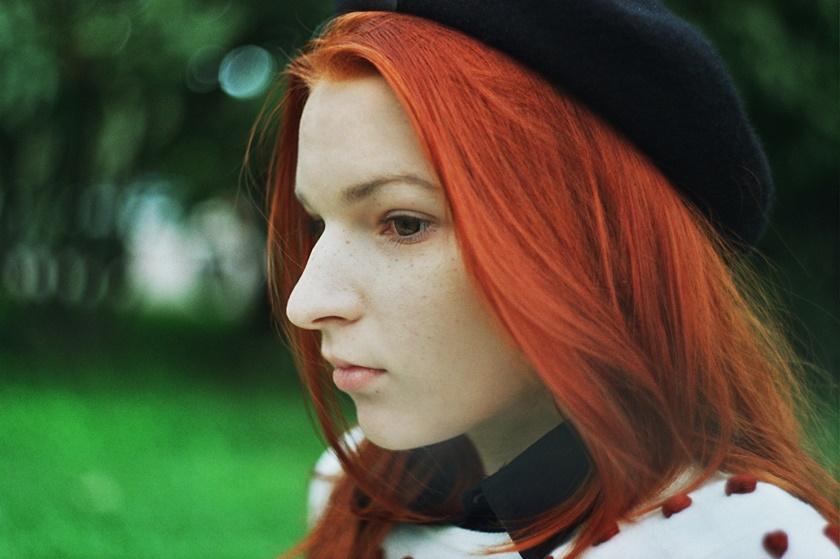 Романтические и озорные фотографии Александры Violet 0 142413 8323a8d0 orig