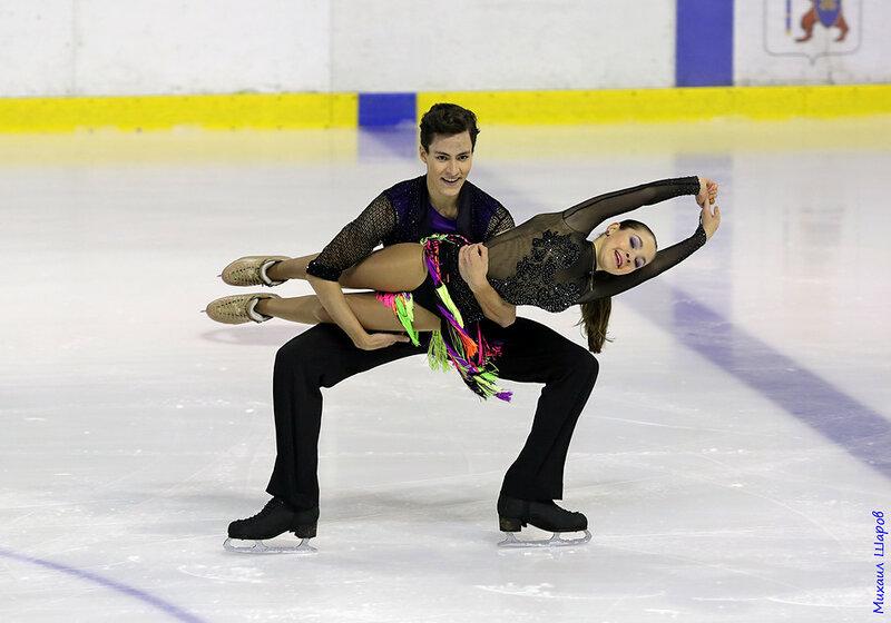 Анастасия Шпилевая - Григорий Смирнов/ танцы на льду 0_114fbf_165b2cf6_XL