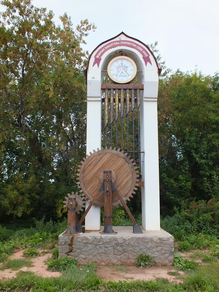 Где купить памятник ильинский гранитный памятник купить приклеить