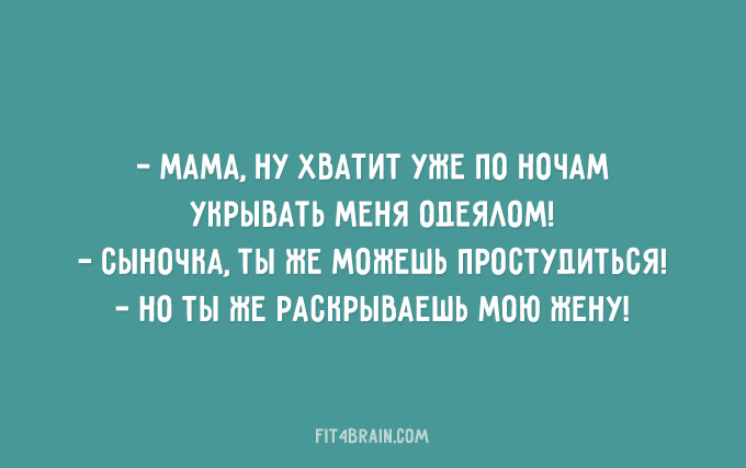 https://img-fotki.yandex.ru/get/17848/211975381.9/0_181f3e_68718d92_orig.jpg