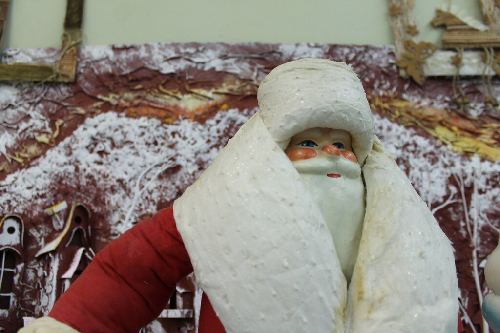 Дед Мороз 017.JPG