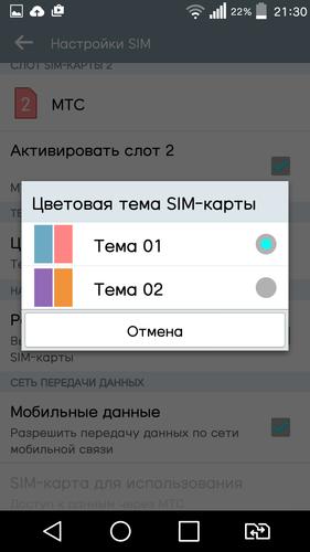 Симка