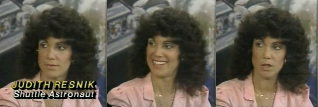 Judith-Resnik-NASA-ABC-interview-1982_3.jpg