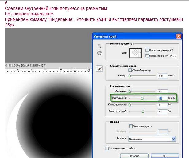 https://img-fotki.yandex.ru/get/17848/231007242.16/0_11462a_b2ba9502_orig