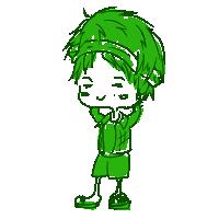 Зелёный_море