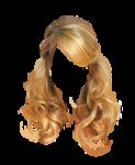 hair42.png