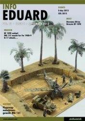 Журнал Info Eduard 2012-09