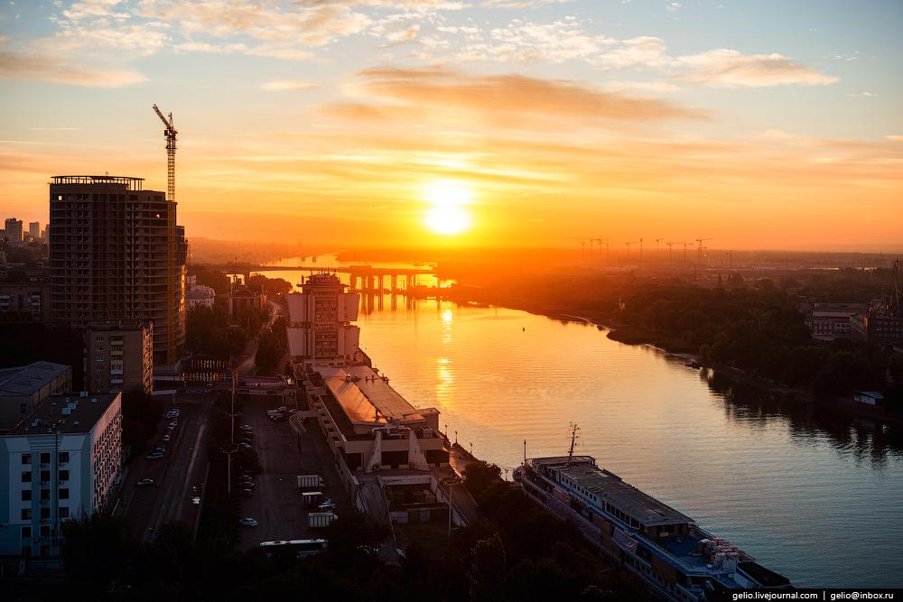 https://img-fotki.yandex.ru/get/17848/30348152.1d9/0_89c7b_991300b2_orig.jpg