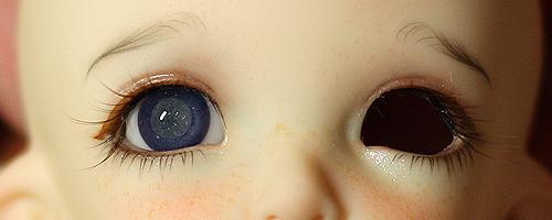 8 мм серо-синие фентези.jpg