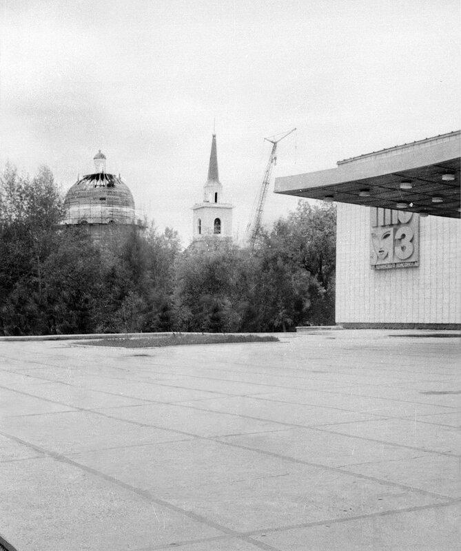 Омск Никольский храм ремонт-.jpg