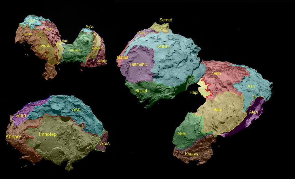 Comet_regional_maps.jpg