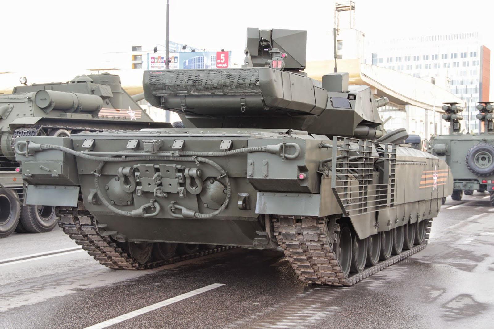 Armata: ¿el robotanque ruso? - Página 2 0_131a9d_a1cbb1b9_orig