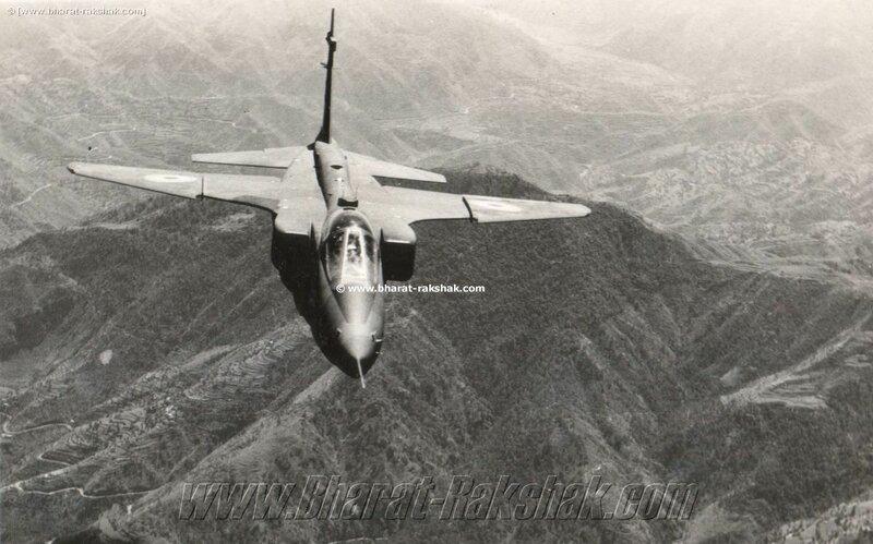 Jaguar-Himalayas02.jpg