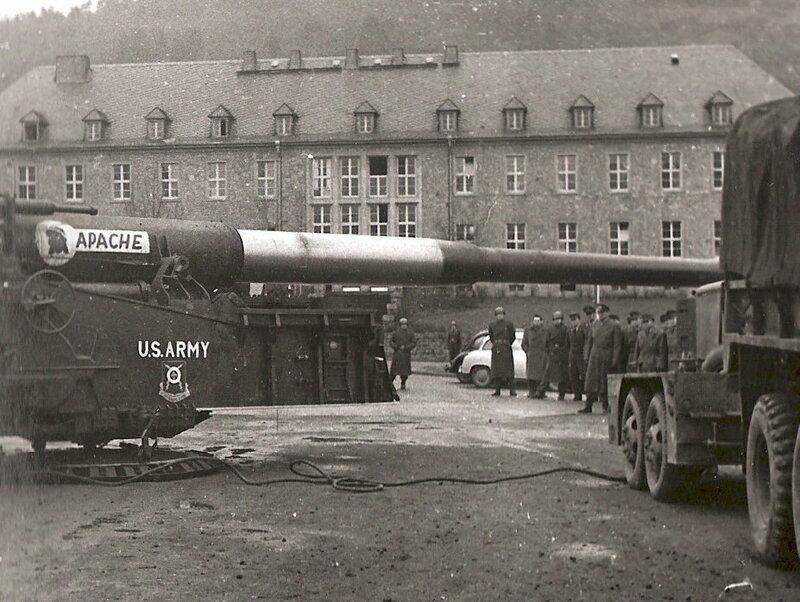 BW_Kaserne_Koblenz_51.jpg